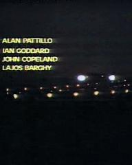 Main title from Paper Tiger (1975) (10)
