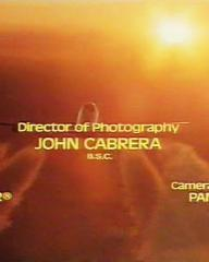 Main title from Paper Tiger (1975) (14)