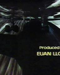 Main title from Paper Tiger (1975) (20).  Produced by Euan Lloyd