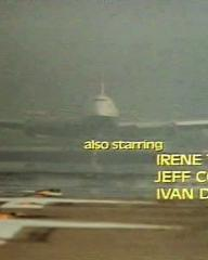 Main title from Paper Tiger (1975) (7).  Also starring Irene Tsu Jeff Corey, Ivan Desny