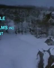 Main title from The Passage (1979) (1). Hemdale and Passage Films Inc presen