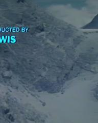 Main title from The Passage (1979) (19)