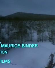 Main title from The Passage (1979) (2). For Monday Films
