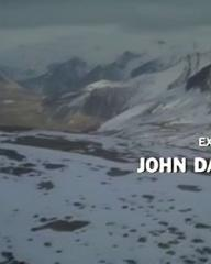 Main title from The Passage (1979) (22)
