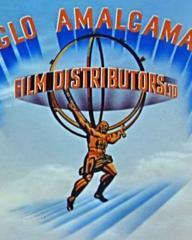 Main title from Peeping Tom (1960) (1). Anglo Amalgamated Distributors Ltd
