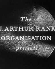 Main title from The Planter's Wife (1952) (1)