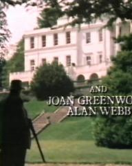 Screenshot from the 'Country' (1981) episode of Play for Today (1970-84) (1)