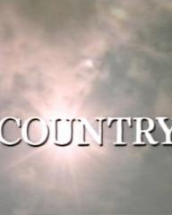 Screenshot from the 'Country' (1981) episode of Play for Today (1970-84) (2)