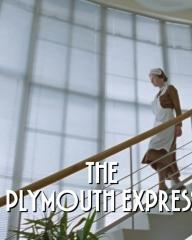 Opening credits from the 1991 'The Plymouth Express' episode of Poirot (1989-2013) (7)
