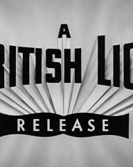 Main title from The Pure Hell of St. Trinian's (1960) (1). A British Lion release