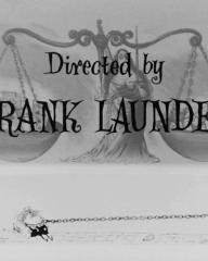 Main title from The Pure Hell of St. Trinian's (1960) (14). Directed by Frank Launder