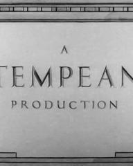 Main title from The Quiet Woman (1951) (1).  A Tempean production
