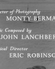 Main title from The Quiet Woman (1951) (6)