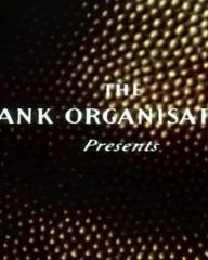 Main title from The Quiller Memorandum (1966) (1)