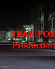 Main title from The Quiller Memorandum (1966) (2). Ivan Foxwell's production