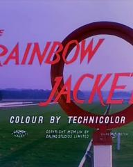 Main title from The Rainbow Jacket (1954) (4).  Colour by Technicolor