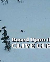 Main title from Raise the Titanic (1980) (12).  Based upon the novel by Clive Cussler