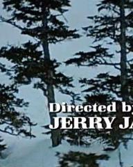 Main title from Raise the Titanic (1980) (14).  Directed by Jerry Jameson