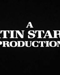 Main title from Raise the Titanic (1980) (2).  A Martin Starger production