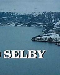 Main title from Raise the Titanic (1980) (6).  David Selby