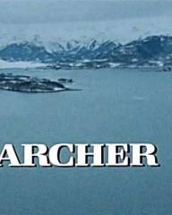 Main title from Raise the Titanic (1980) (7).  Anne Archer