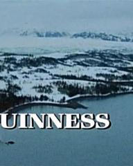 Main title from Raise the Titanic (1980) (8).  And Alec Guinness