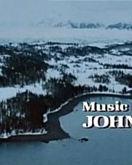 Main title from Raise the Titanic (1980) (9).  Music by John Barry