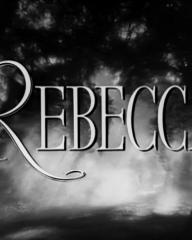 Main title from Rebecca (1940) (3)
