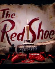 Main title from The Red Shoes (1948)