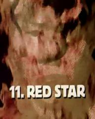Main title from the 1974 'Red Star' episode of The World at War (1973-74) (1)