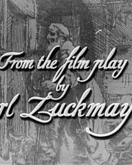 Main title from Rembrandt (1936) (6)