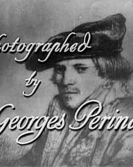 Main title from Rembrandt (1936) (7)