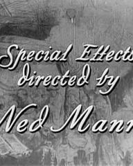 Main title from Rembrandt (1936) (9)