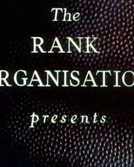Main title from Ring of Bright Water (1969) (1).  The Rank Organisation Presents