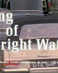 Main title from Ring of Bright Water (1969) (4).  Copyright Palomar Pictures International Inc 1969.  All rights reserved