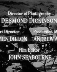 Main title from The Rocking Horse Winner (1949) (6)