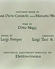 Main title from Romeo and Juliet (1954) (14)
