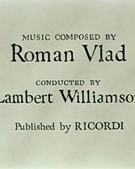 Main title from Romeo and Juliet (1954) (15)
