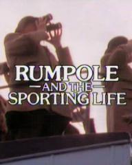 Main title from the 1983 episode of Rumpole of the Bailey (1978-1992), Rumpole and the Sporting Life (1983) opening credits