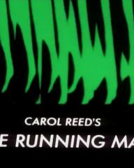 Main title from The Running Man (1963) (4)