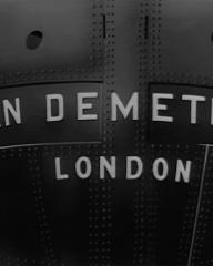Main title from San Demetrio London (1944) (2)