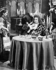 Photograph from Saraband for Dead Lovers (1948) (14)