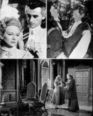 Photograph from Saraband for Dead Lovers (1948) (17)