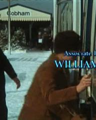 Main title from Say Hello to Yesterday (1971) (10)