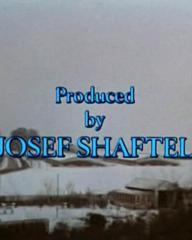 Main title from Say Hello to Yesterday (1971) (13).  Produced by Josef Shaftel