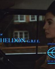 Main title from Say Hello to Yesterday (1971) (8)