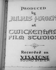 Main title from Scrooge (1935) (4)