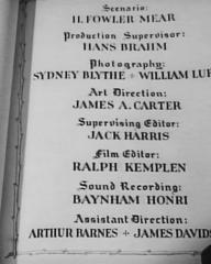 Main title from Scrooge (1935) (6)