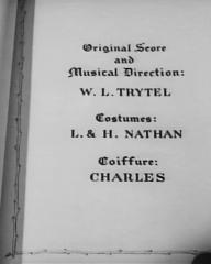 Main title from Scrooge (1935) (7)