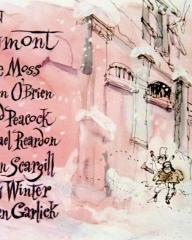 Main title from Scrooge (1970) (11)